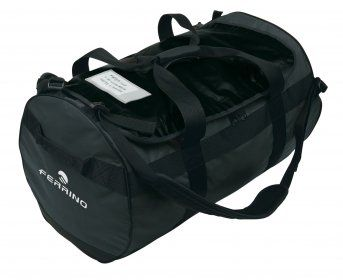 Ferrino Sport Bag 70 grey