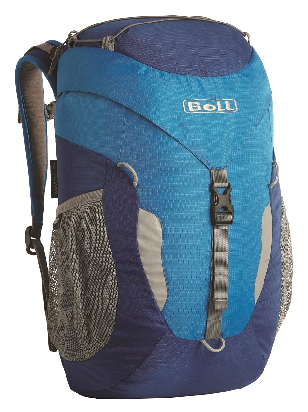 Batoh Boll Trapper 18 dutch blue