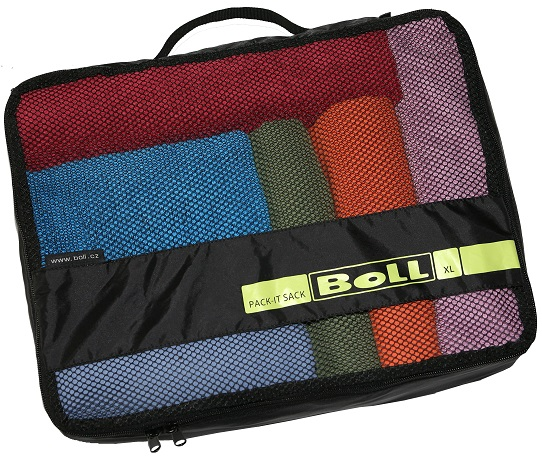 Boll Pack-it sack XL