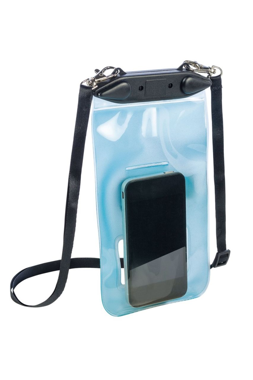 Pouzdro na mobil Ferrino TPU Waterproof Bag 11x20
