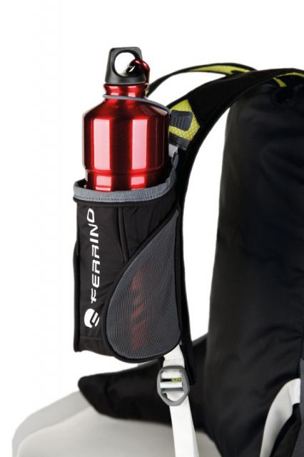 Kapsa na lahev Ferrino X-Track Bottle Holder