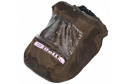 Boll Boot Sack Duo Dry