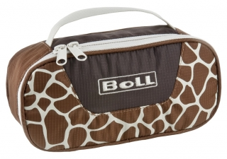 Boll Kids Multipouch Hazelnut
